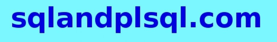 Installing Oracle 11g on Ubuntu – Oracle PL/SQL Technology blog