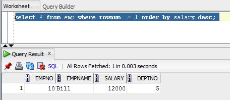 rownum_orderby_wrong