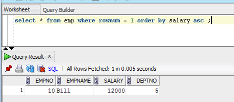 rownum_orderby_wrong.PNG