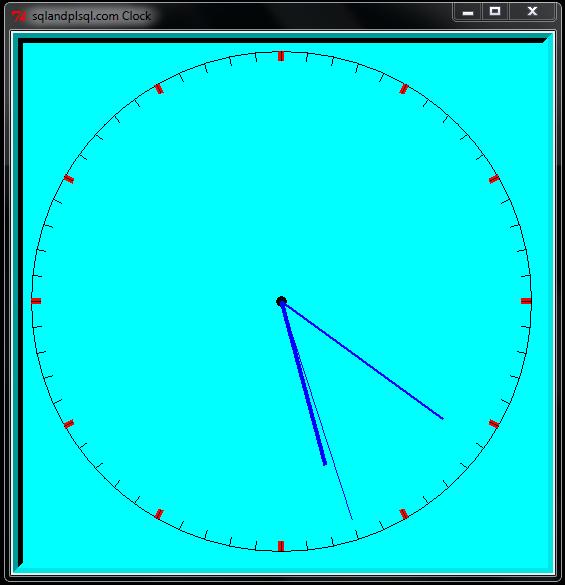analog_clock_python